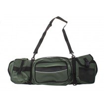 Waterproof Belt Tackle Bag