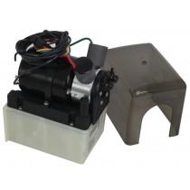 Bennett V351HPU1 Hydraulic Power Unit 12v