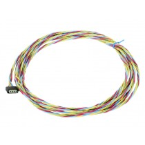 Bennett WH 1000 Wire Harness 22ft