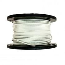 BEP Marine Twin Core Sheathed Cable White 0.6/1 kV - Per Metre