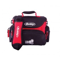 Berkley FG Maxi Tackle Bag