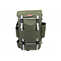 Berkley Water Resistant Fishing Backpack with Cooler
