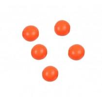 Berkley Gulp Alive! Salmon Eggs Fluro Orange