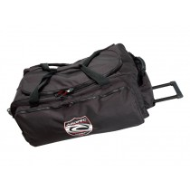Aropec Heavy Duty Dive Bag with Wheels