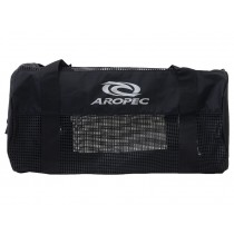 Aropec Dive Gear Bag with Draining Mesh