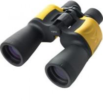 V-Quipment Waterproof BAK4 Binoculars