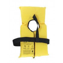 Menace Block Life Jacket Child 10-40kg
