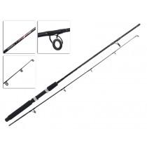 Kilwell Black Shadow 602SP Spinning Rod 1.8m 3-6kg