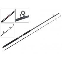 Kilwell Black Shadow BS802GP Rod 2.44m 8-12kg