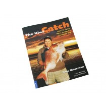 The Kiwi Catch - How to Catch New Zealand's Favourite Fish