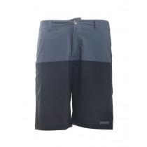 Shimano Quick Dry Casual Board Shorts Grey/Black