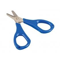 Pro Hunter Braid Scissors