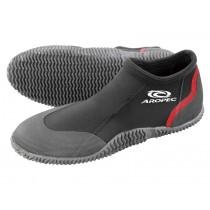 Aropec Low Cut Reinforced Boots 3mm