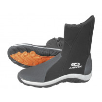 Aropec Submarine Reinforced 5mm Dive Boots US9