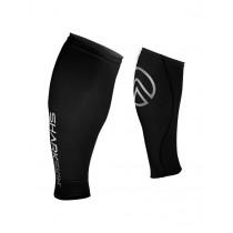 Sharkskin Compression R-Series Calf Socks Black