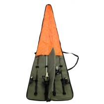 Precision Pak Fishing Rod and Reel Bag