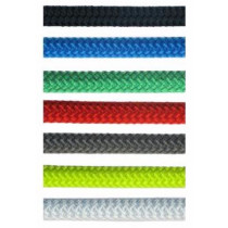 Fineline Classic Rope Yacht Braid Solid - Per Metre