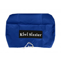 Kiwi Sizzler BBQ Wet Weather Cover