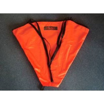 Tagit Jet Ski Sea Anchor NZ Made