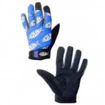 AFTCO Bluefever Utility Release Gloves