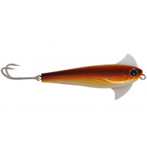 Shimano Waxwing Lure Live Squid 118mm