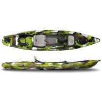 FeelFree Lure 13.5 Fishing Kayak