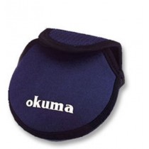 Okuma Neoprene Fly Reel Cover