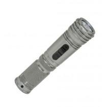 Tovatec Compact II Focused Beam Dive Torch 285 Lumen
