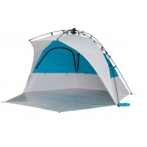 Kiwi Camping Wave Beach Shelter 1480 x 2420/1560 x 1340mm
