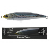 DUO International Rough Trail Aomasa Floating Pencil Lure 148mm Sardine