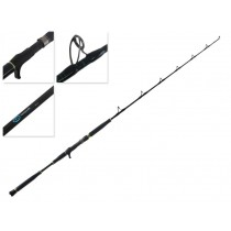 CD Rods Nano Fast Jig Overhead Rod 5ft 250-400g