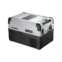 Dometic CoolFreeze CFX-35W Portable Fridge/Freezer 34.5L