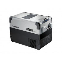 Dometic CoolFreeze CFX-40W Portable Fridge/Freezer 41L