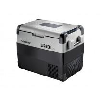 Dometic CoolFreeze CFX-65W Portable Fridge/Freezer 65L