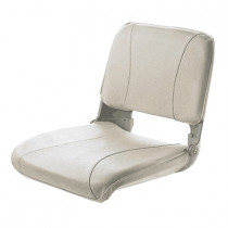 V-Quipment Crew Deluxe Lightweight Folding Seat