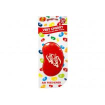 Jelly Belly 3D Air Freshener