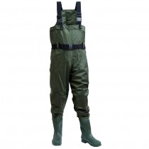 Kilwell Chest Waders