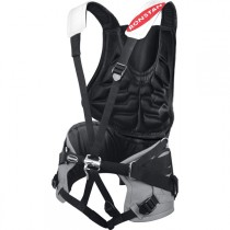 Ronstan Racing Trapeze Harness with Full Back Support