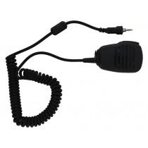 Cobra Handheld Remote Speaker Mic