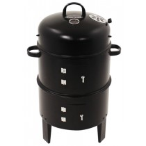 Charmate Charcoal Smoker/Grill