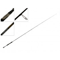 Shimano Catana Nano 2017 Freshwater Spinning Rod 7ft 3-5kg 4pc