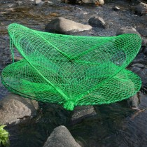 Fishfighter Crab/Yabby Net