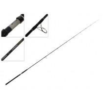 Shimano Catana Nano 2017 Freshwater Spinning Rod 9ft 6-8kg 2pc