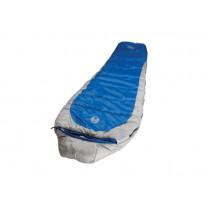 Coleman Silverton 250 Sleeping Bag