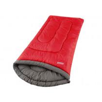 Coleman Sloop Neck C0 Sleeping Bag