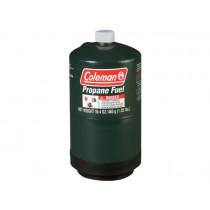 Coleman Propane Fuel Cylinder 16.4oz