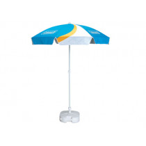 Coleman Beach Umbrella