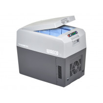 Dometic CoolPro Portable Cooler and Warmer