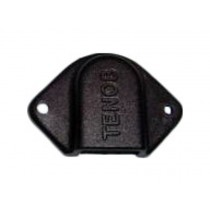 Tenob Small Cable Cover