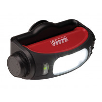 Coleman CPX 4.5 LED Tent Light